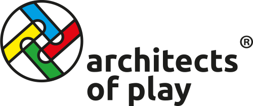 Architects of Play